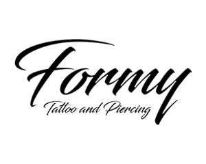 Formy Tattoo