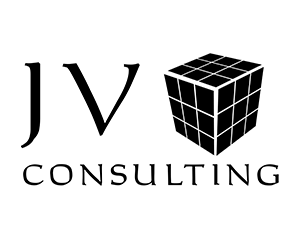 JV Consulting