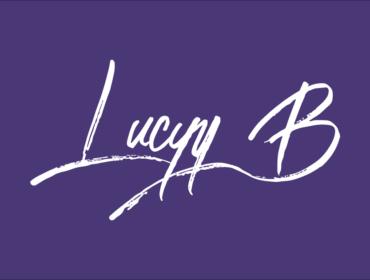 Lucyy_B