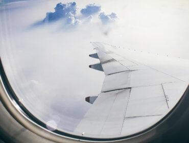 Airport-Transport CZ